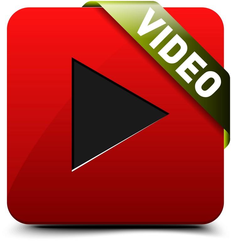 מדוע רצוי להשתמש בווידאו בדף הנחיתה