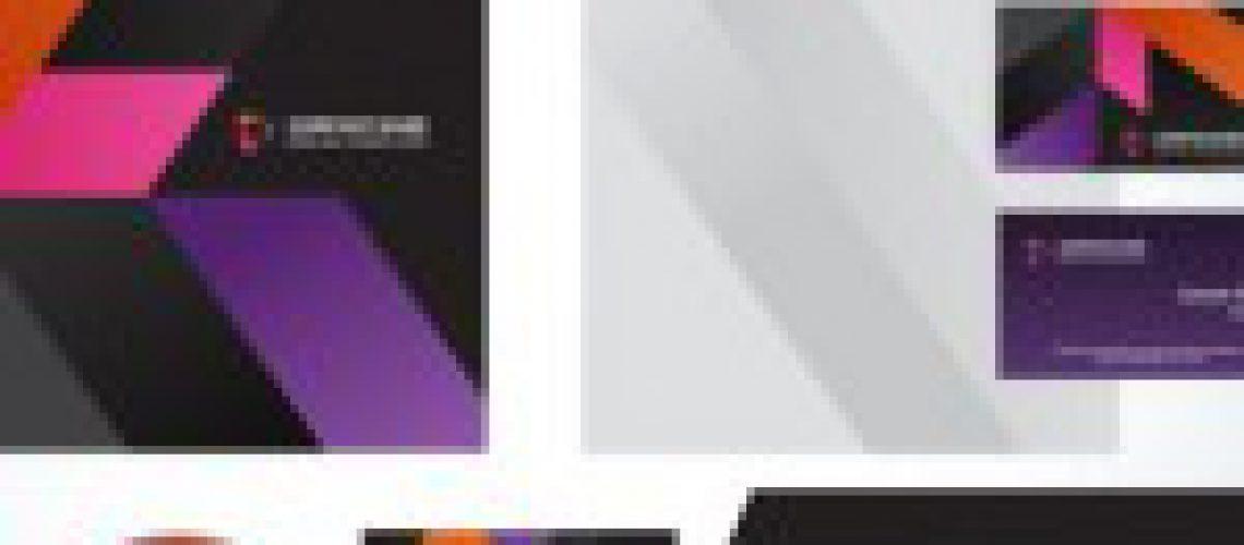 branding-150x150[1]