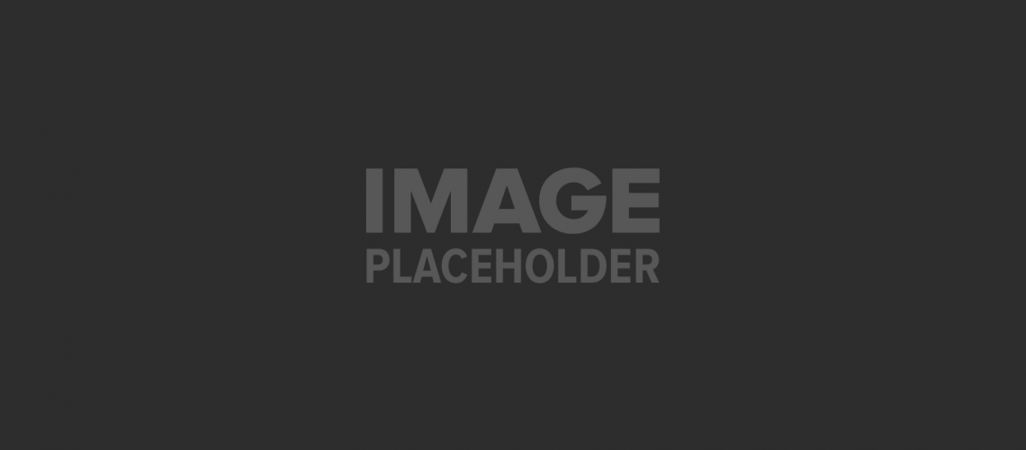 pojo-placeholder